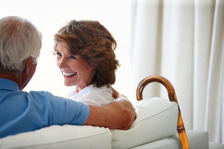 senior_couple_aging_in_place_in_new_custom_home.jpg