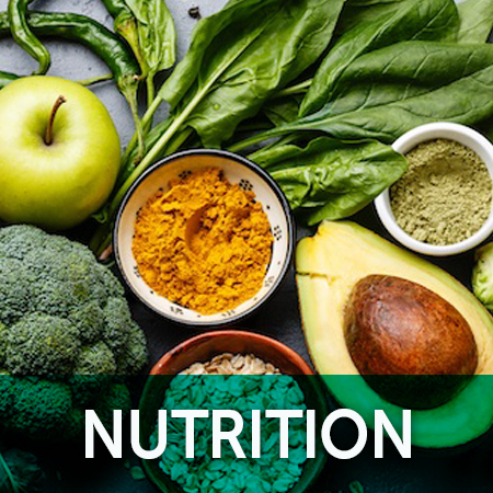 Nutritionsite.jpg