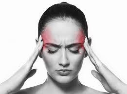 woman migraines.jpg