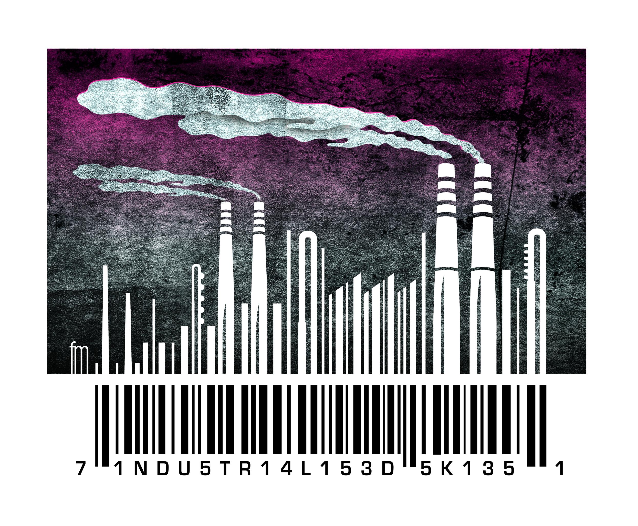 IndustrialSkies.jpg