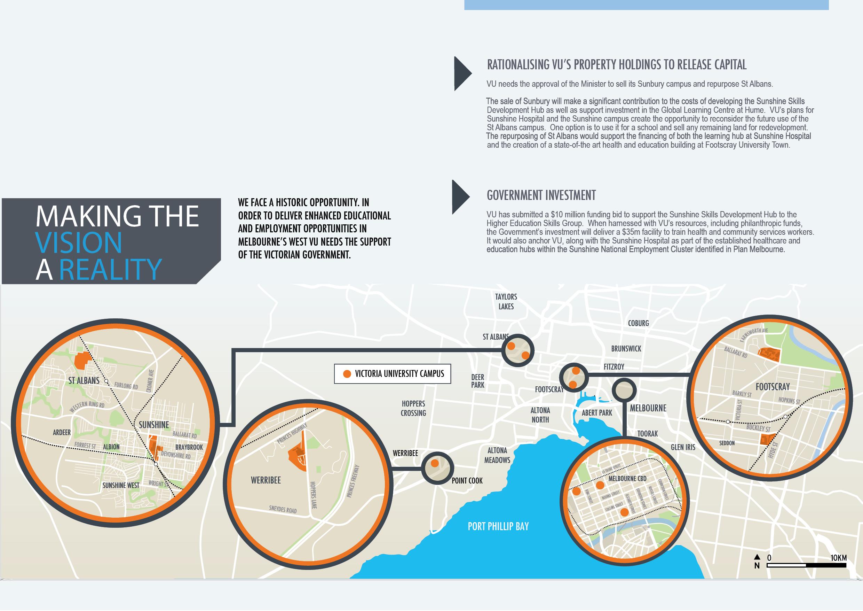 MAPSgraphic.jpg