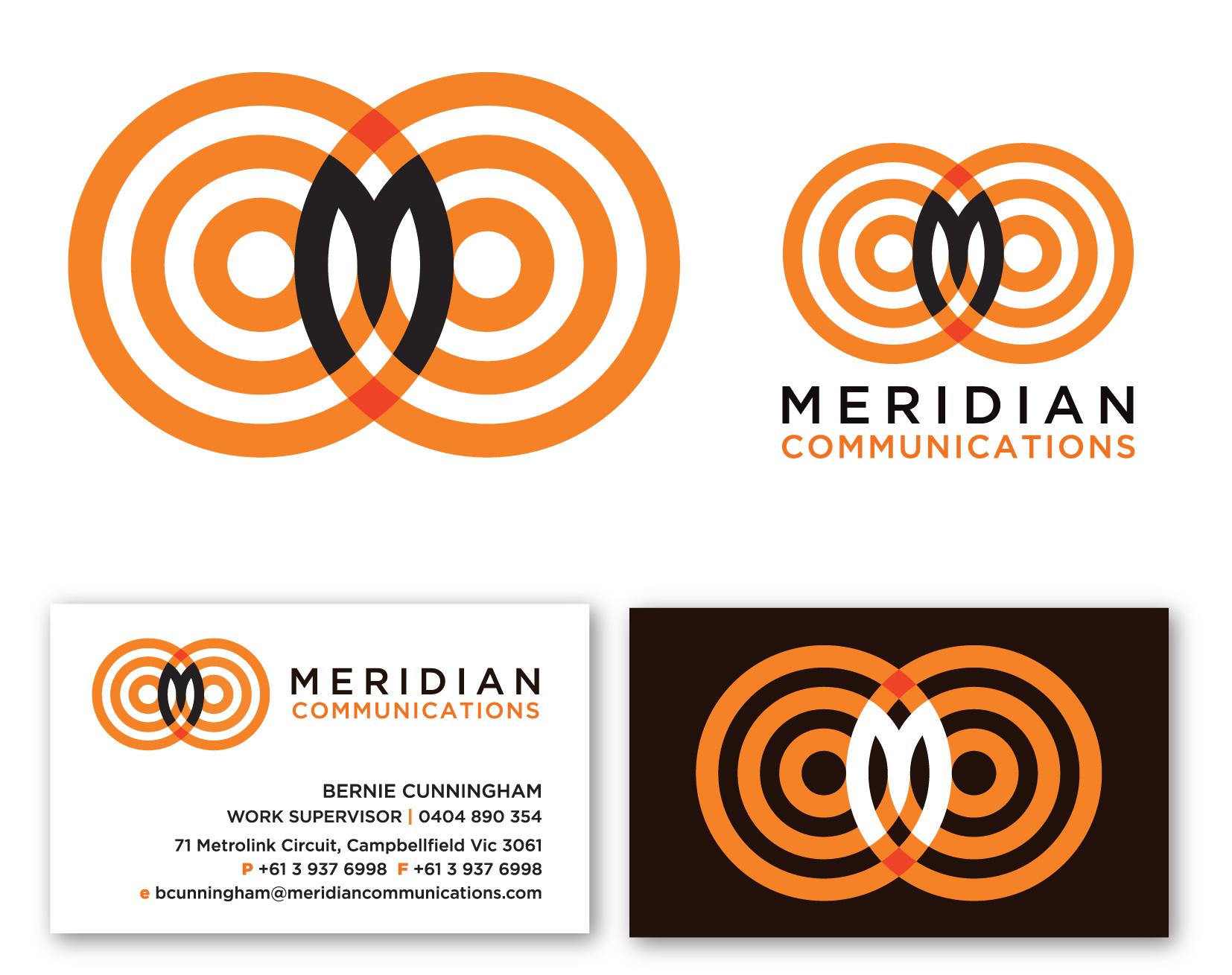meridiancommunication.jpg