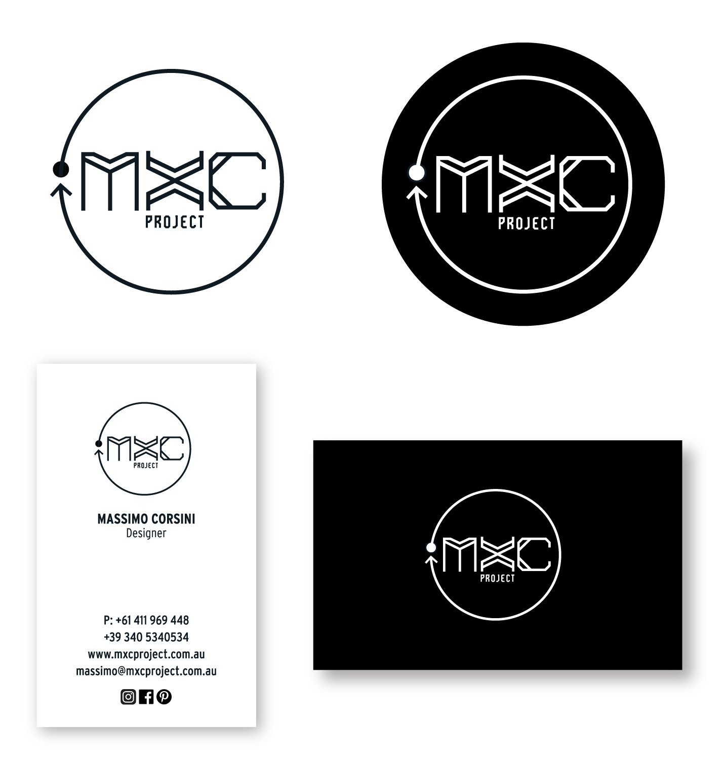 MXCproject.jpg