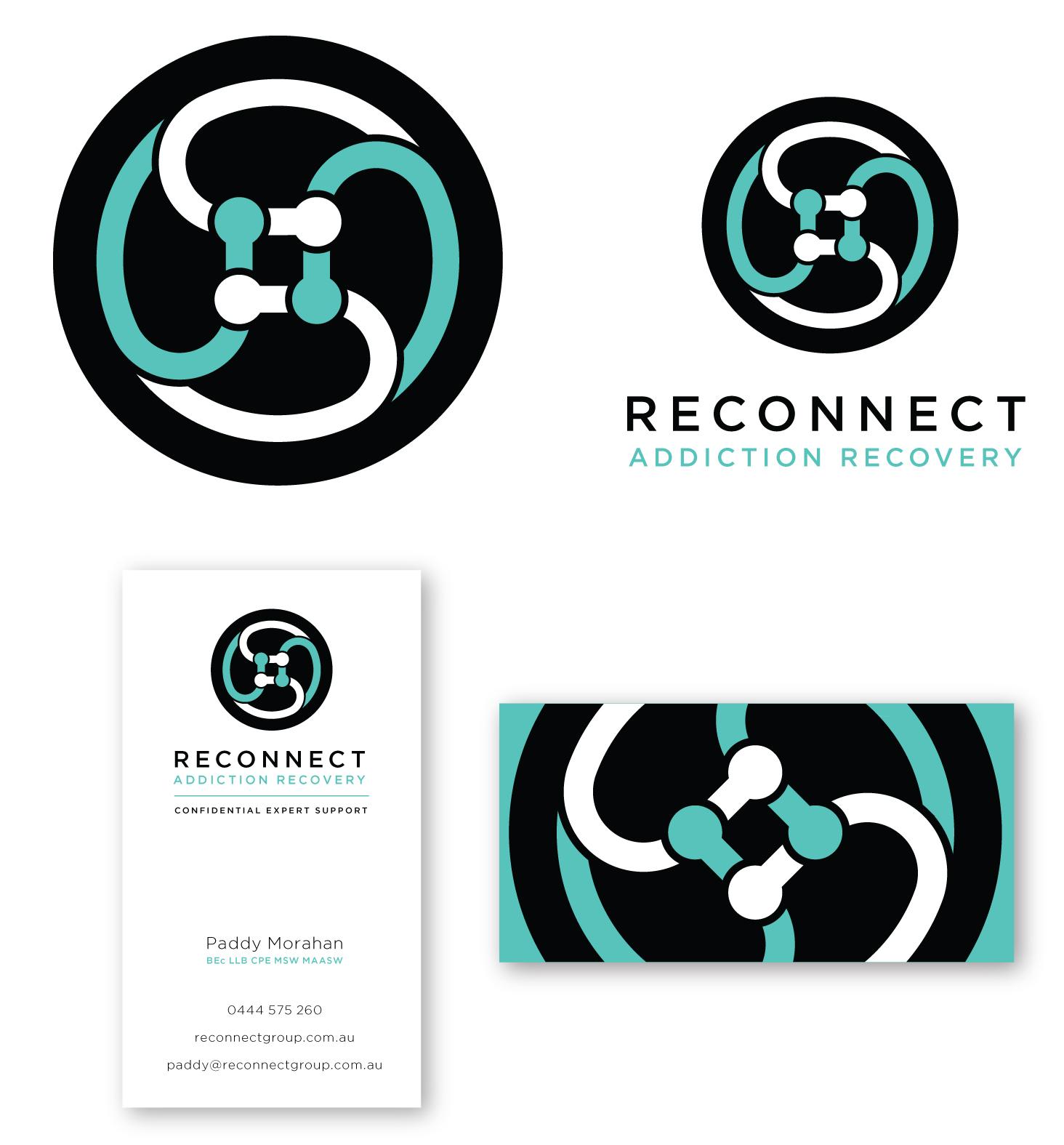 RECONNECTGROUP.jpg