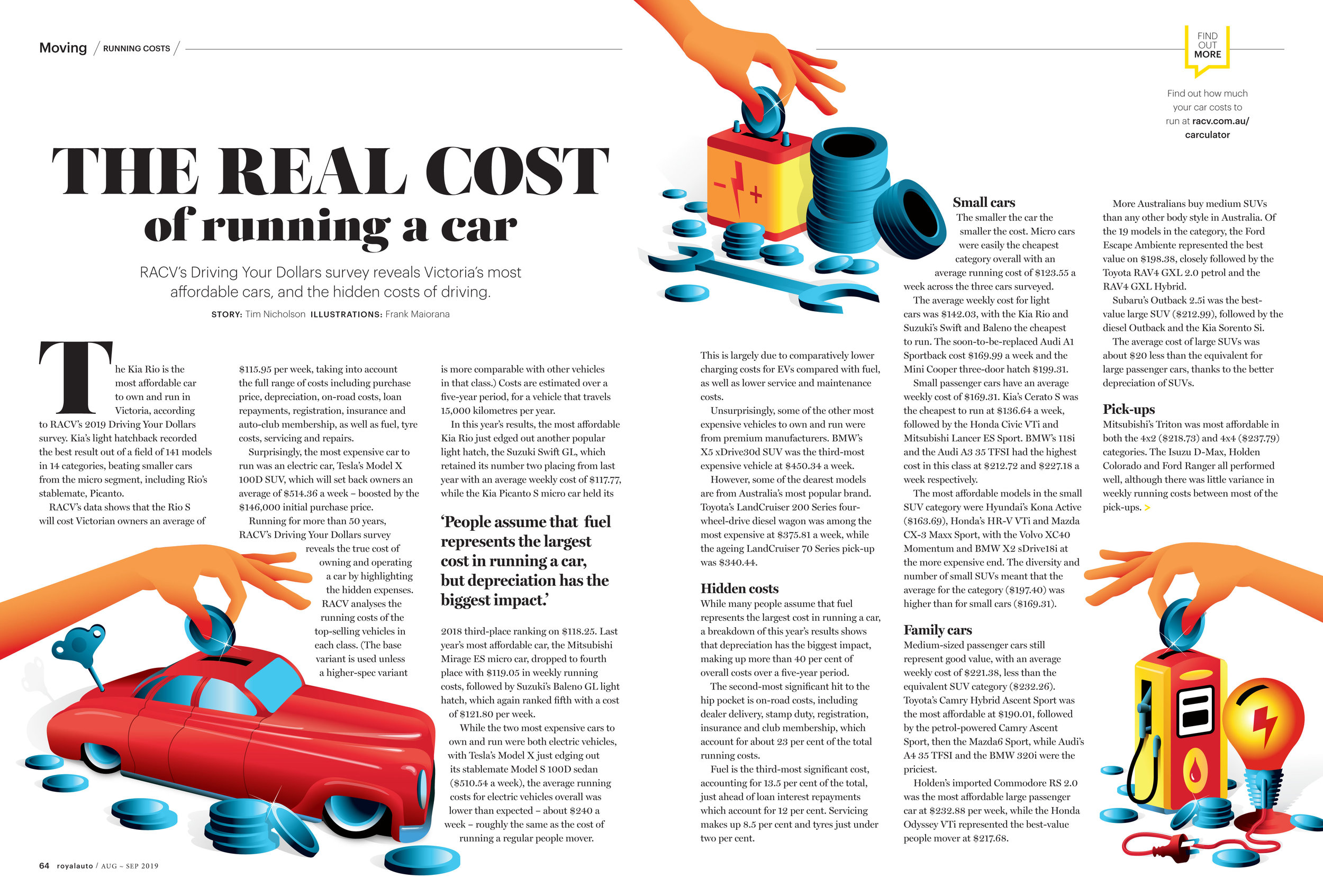 sep19-p64-67-driving dollars-running costs-ll-1.jpg