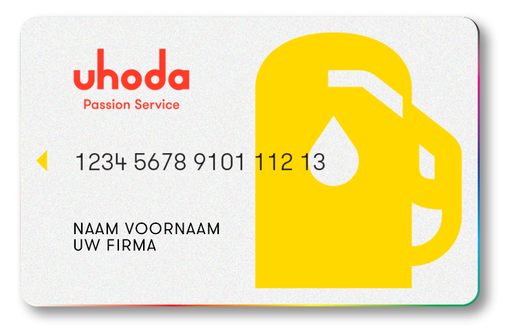 Uhoda-Card-Carte-Carburant-01-NL.png