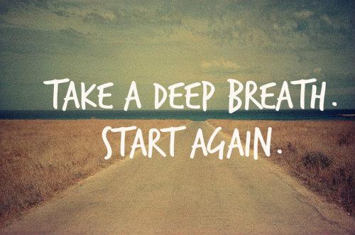 start again.jpg