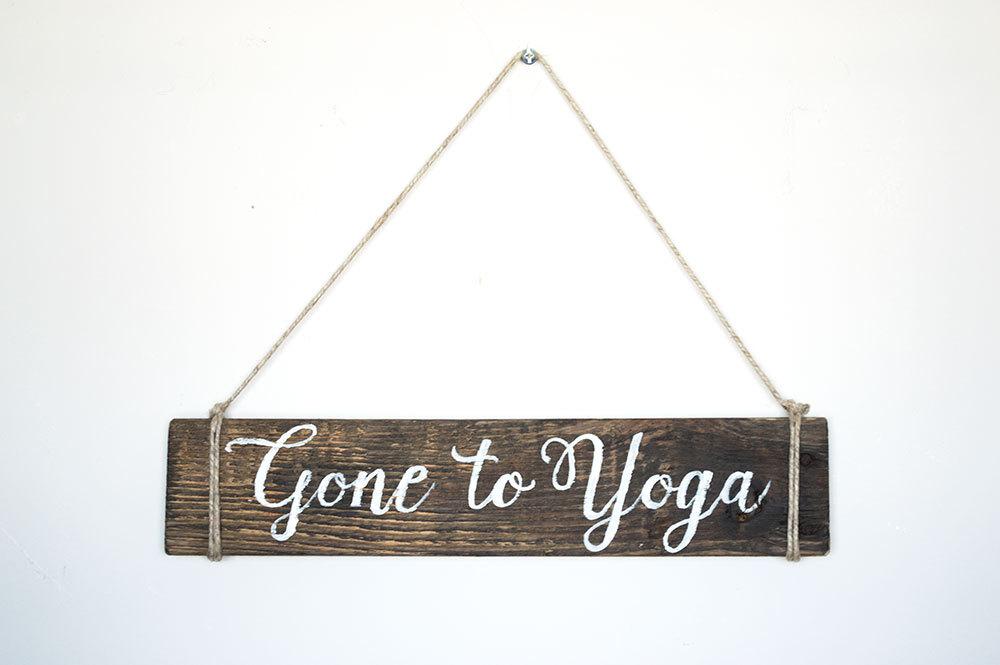 gone to yoga.jpg