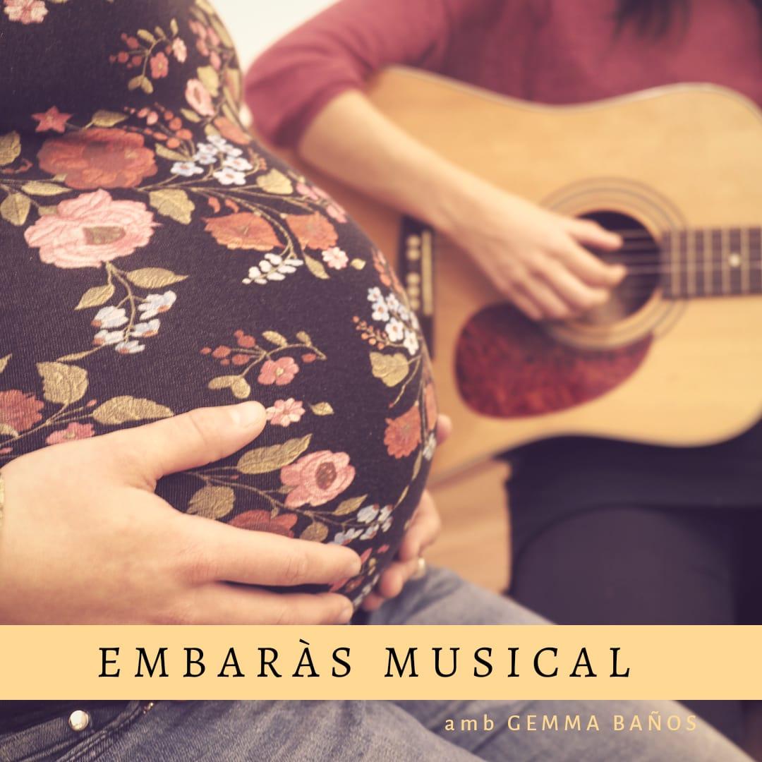embarazo musical. foto.jpg