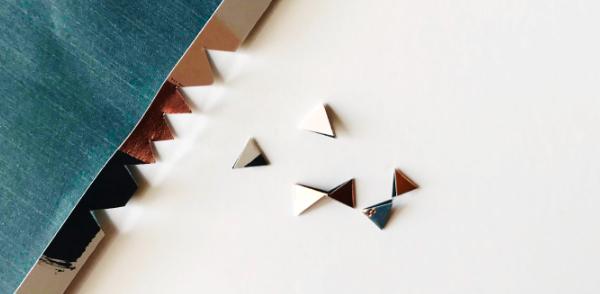 PT_triangles_so_many_hoorays.jpg