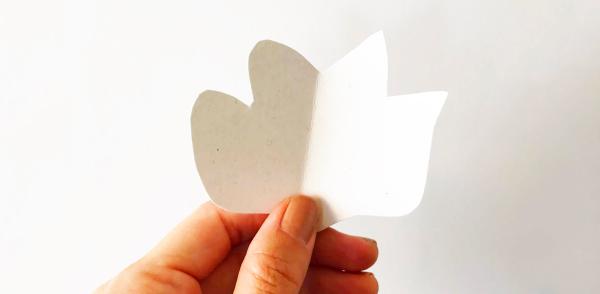 07_fall_paper_leaf_garland_so_many_hoorays.jpg