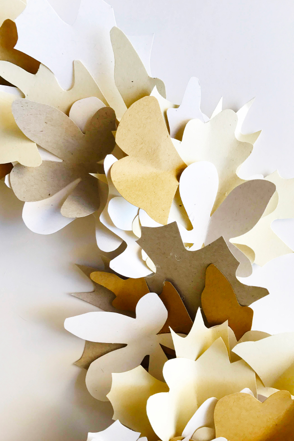 13_fall_paper_leaf_garland_so_many_hoorays.jpg