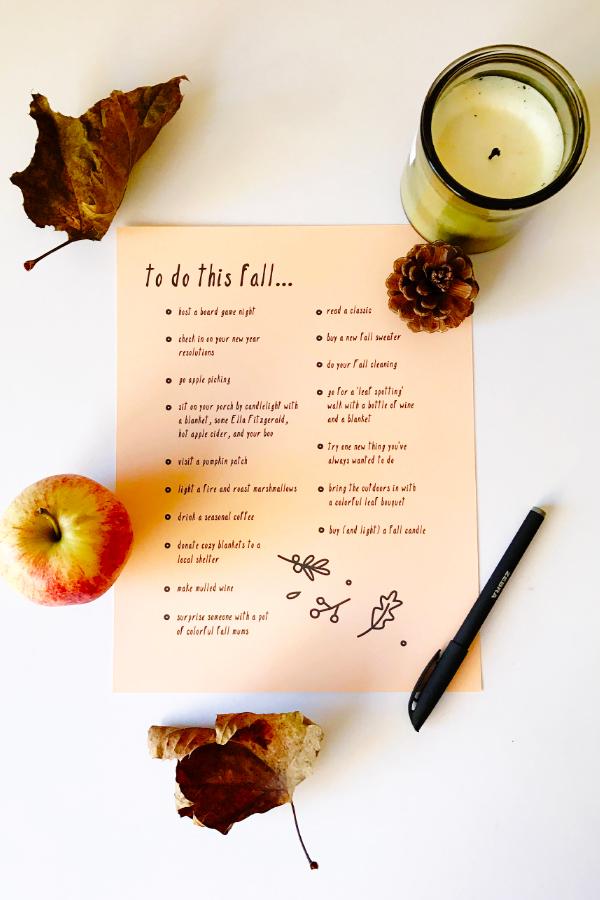02_Fall_to_do_list_so_many_hoorays.jpg