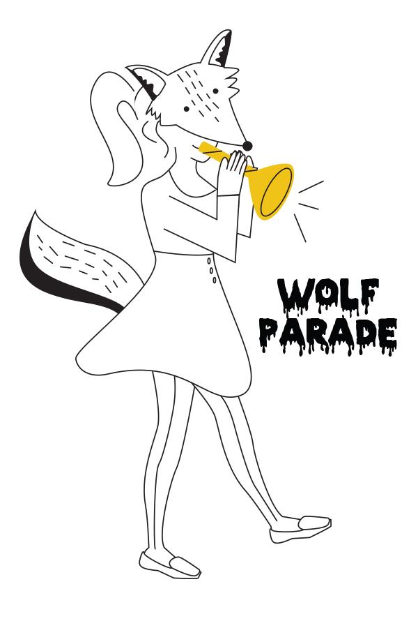 wolf_parade_so_many_hoorays.jpg