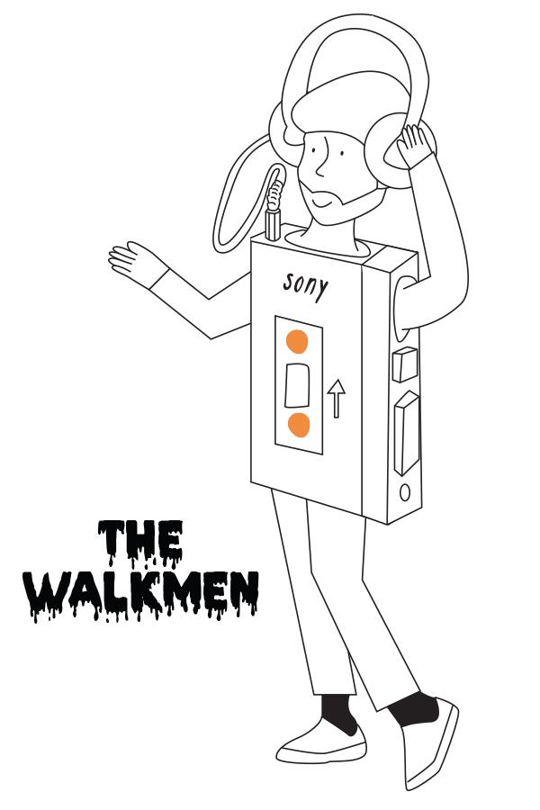 the_walkmen_so_many_hoorays.jpg