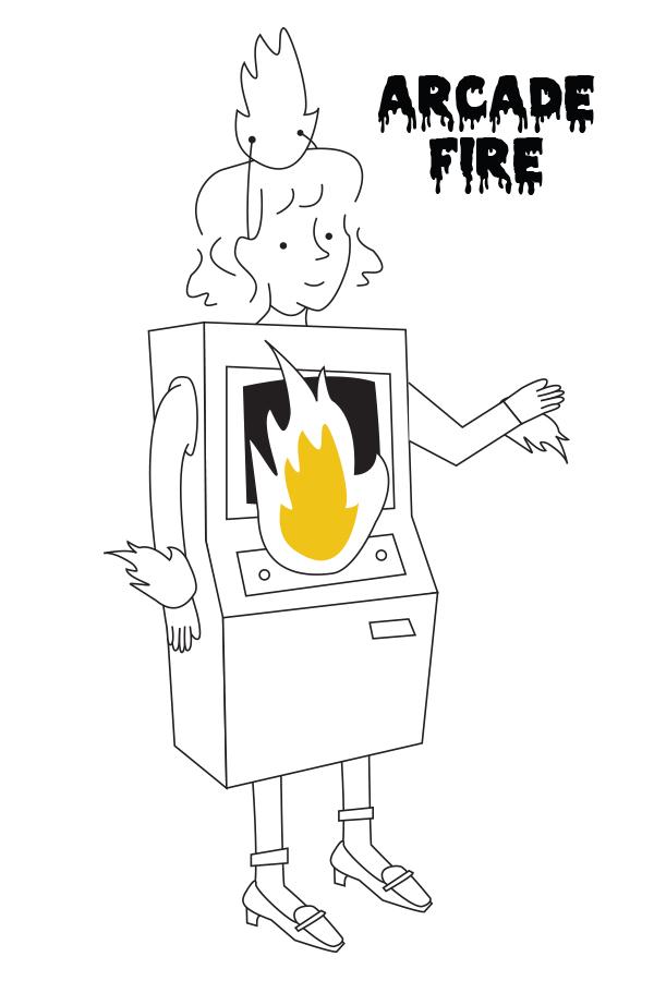 arcade_fire_so_many_hoorays.jpg