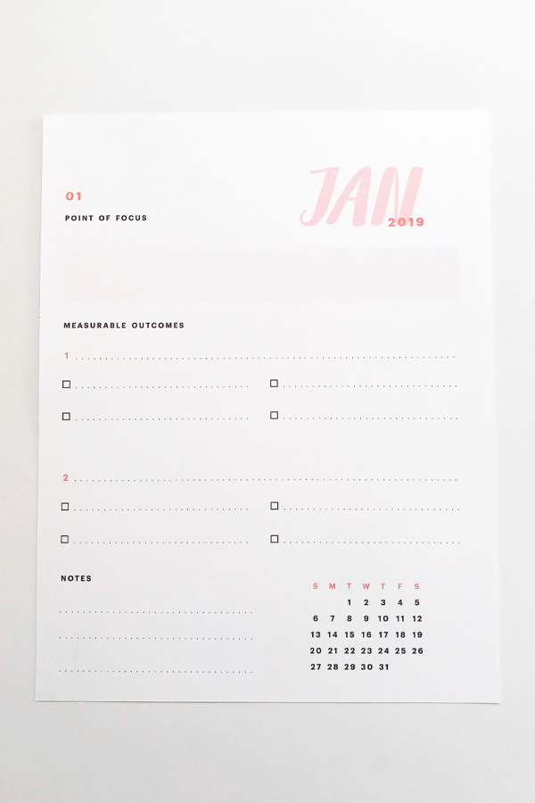 07_january_focus_planner_so_many_hoorays_new_year_2019.jpg