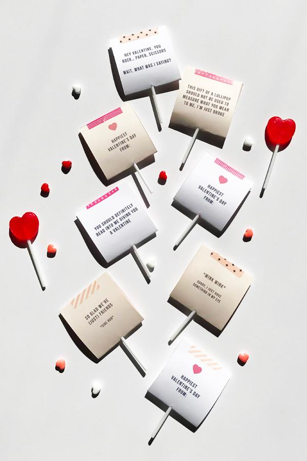 14_blog_lollipop_cover_valentines_day.jpg