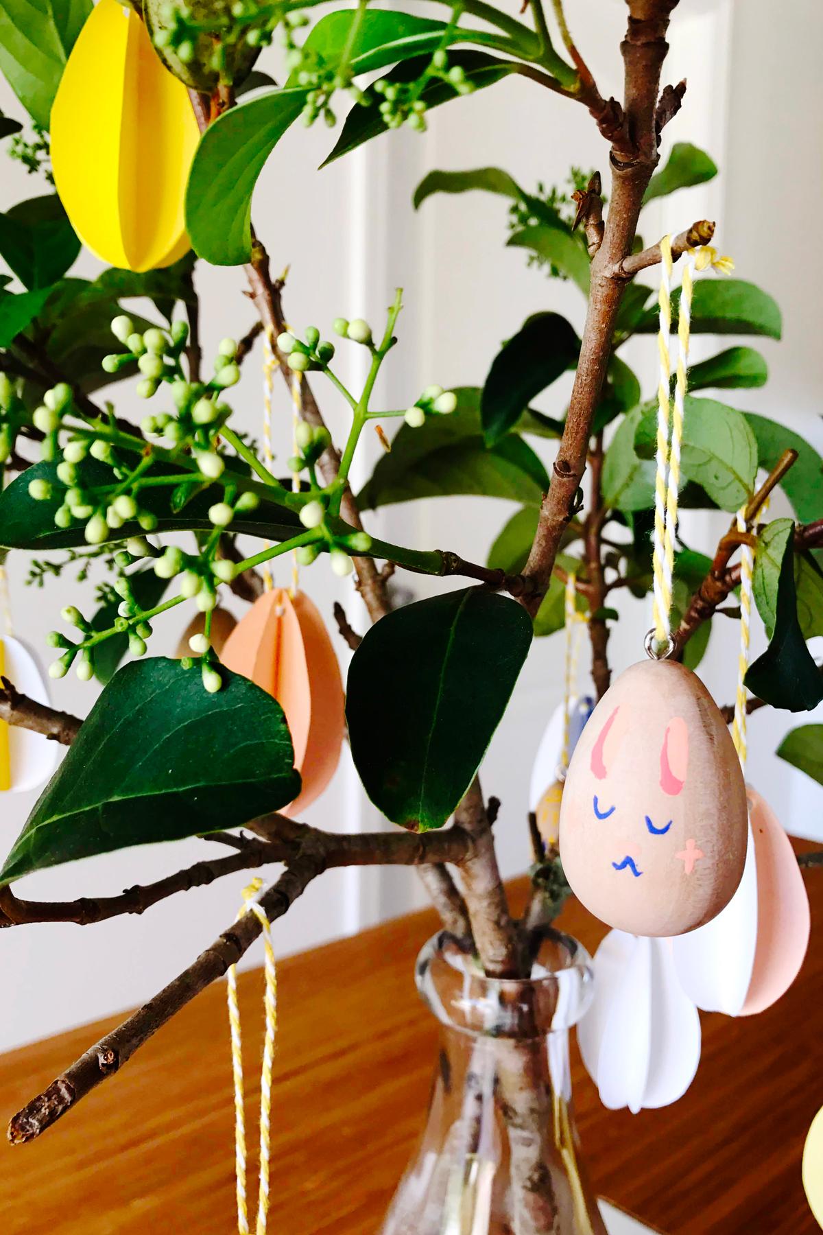 29_so_many_hoorays__easter_tree_post.jpg