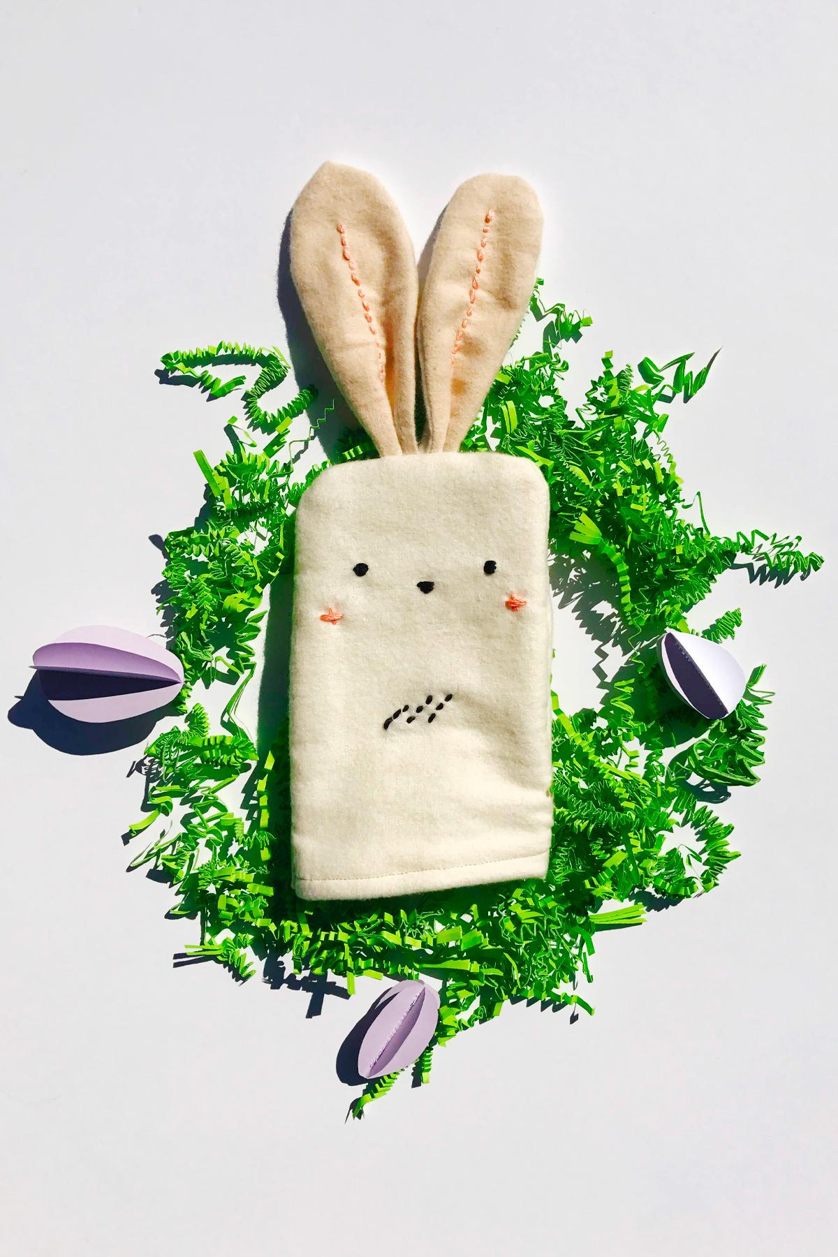 07_so_many_hoorays__bunny_puppet_pos.jpg