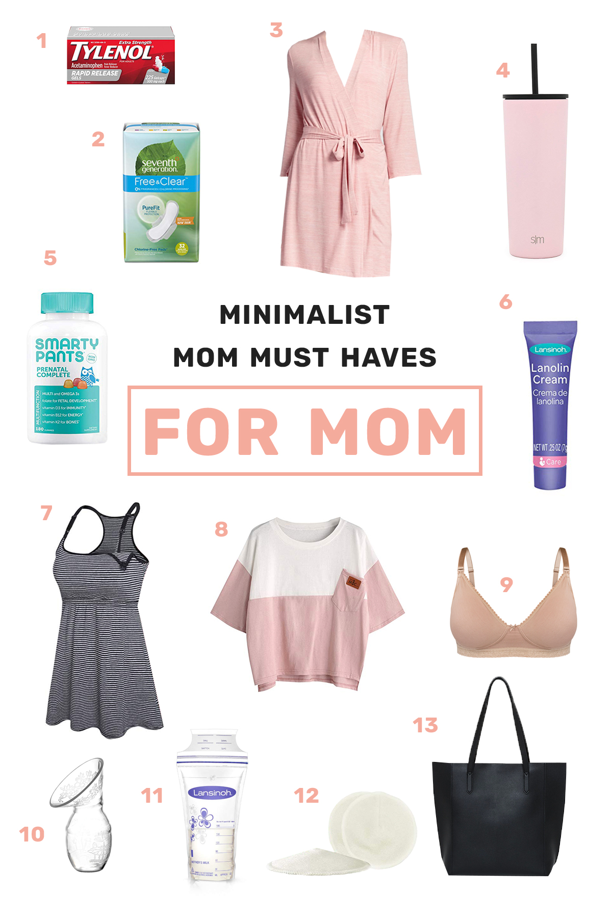 minimalist_mom_must_haves_mom.jpg