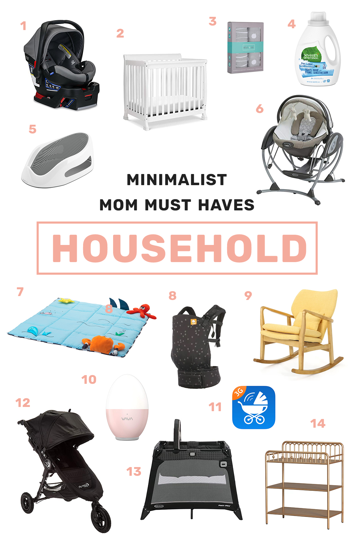 minimalist_mom_must_haves_household.jpg