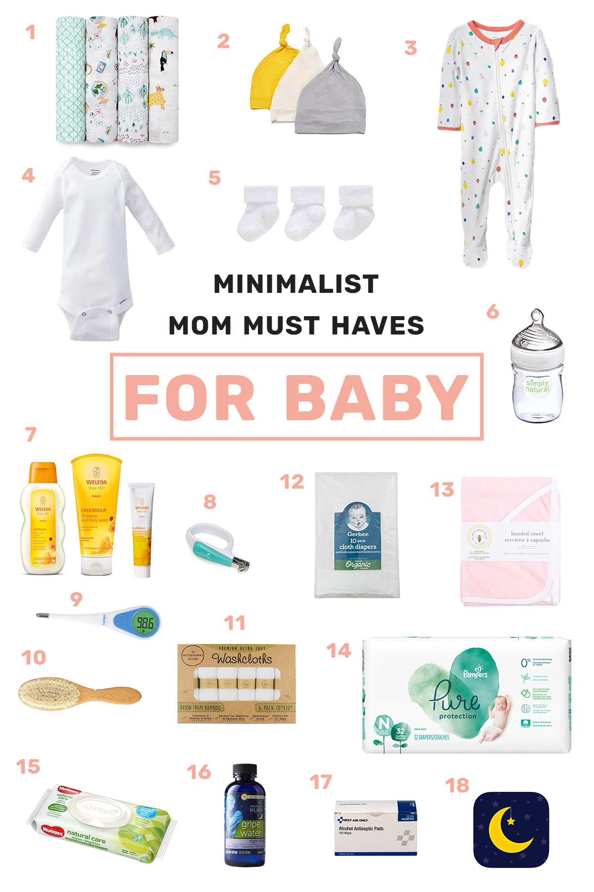 minimalist_mom_must_haves_for_baby.jpg