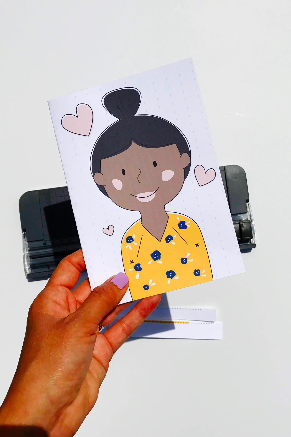18_mini_me_mothers_day_card_printable_post.jpg