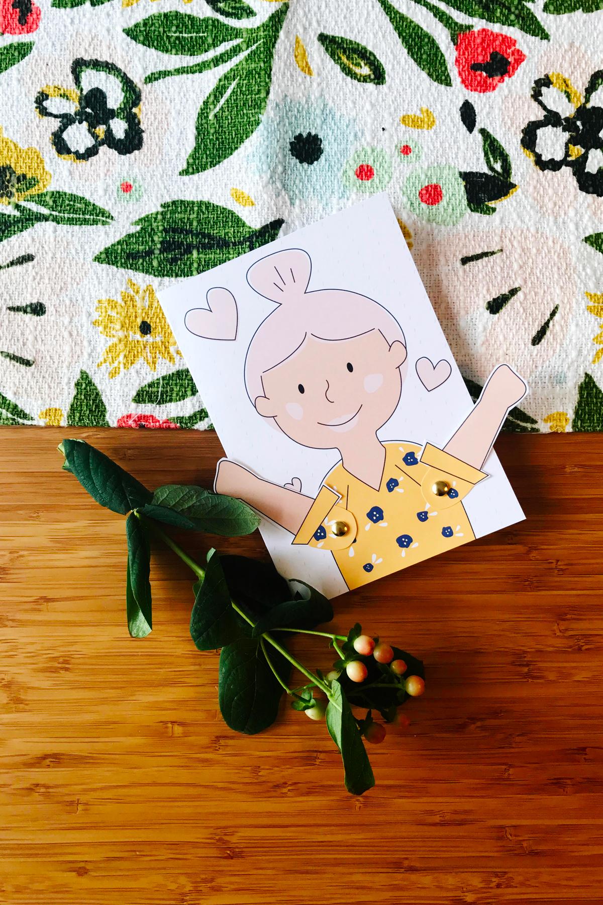 30_mini_me_mothers_day_card_printable_post.jpg