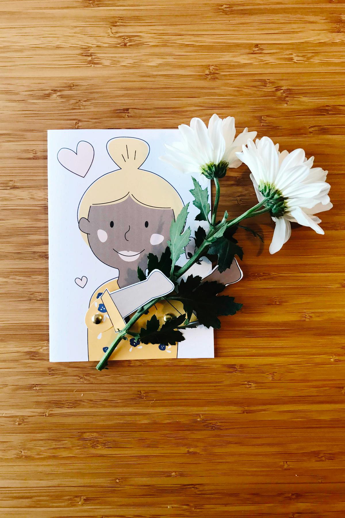 32_mini_me_mothers_day_card_printable_post.jpg