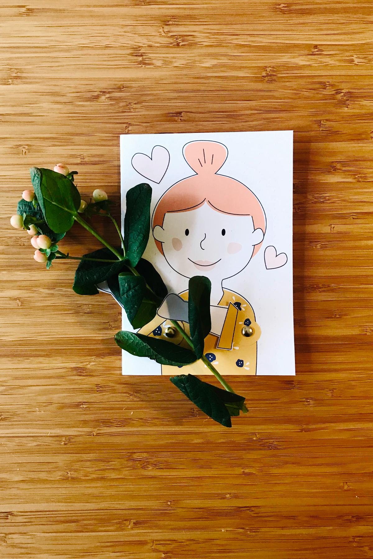 31_mini_me_mothers_day_card_printable_post.jpg