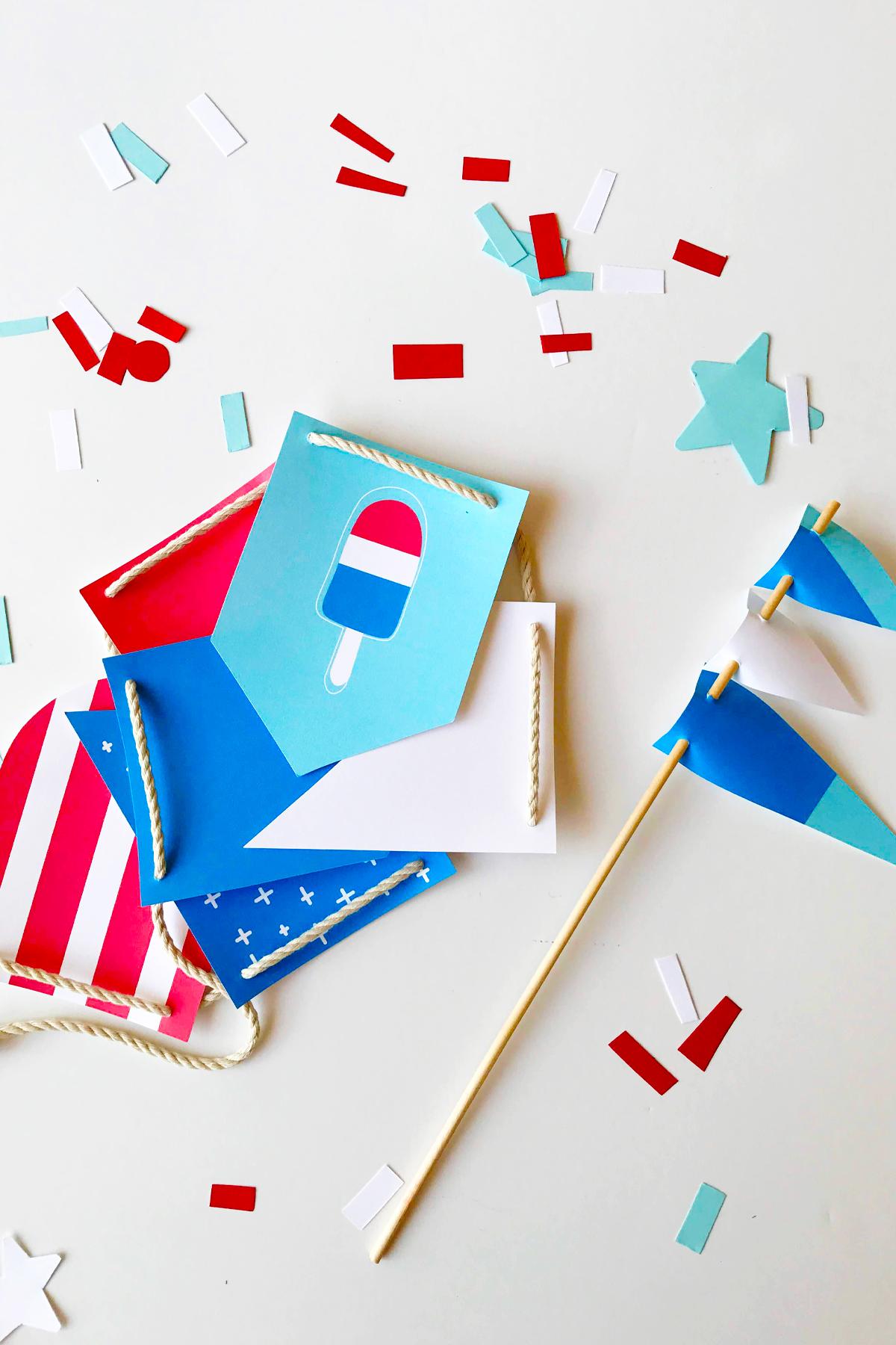 02_so_many_hoorays_4th_flags_post.jpg
