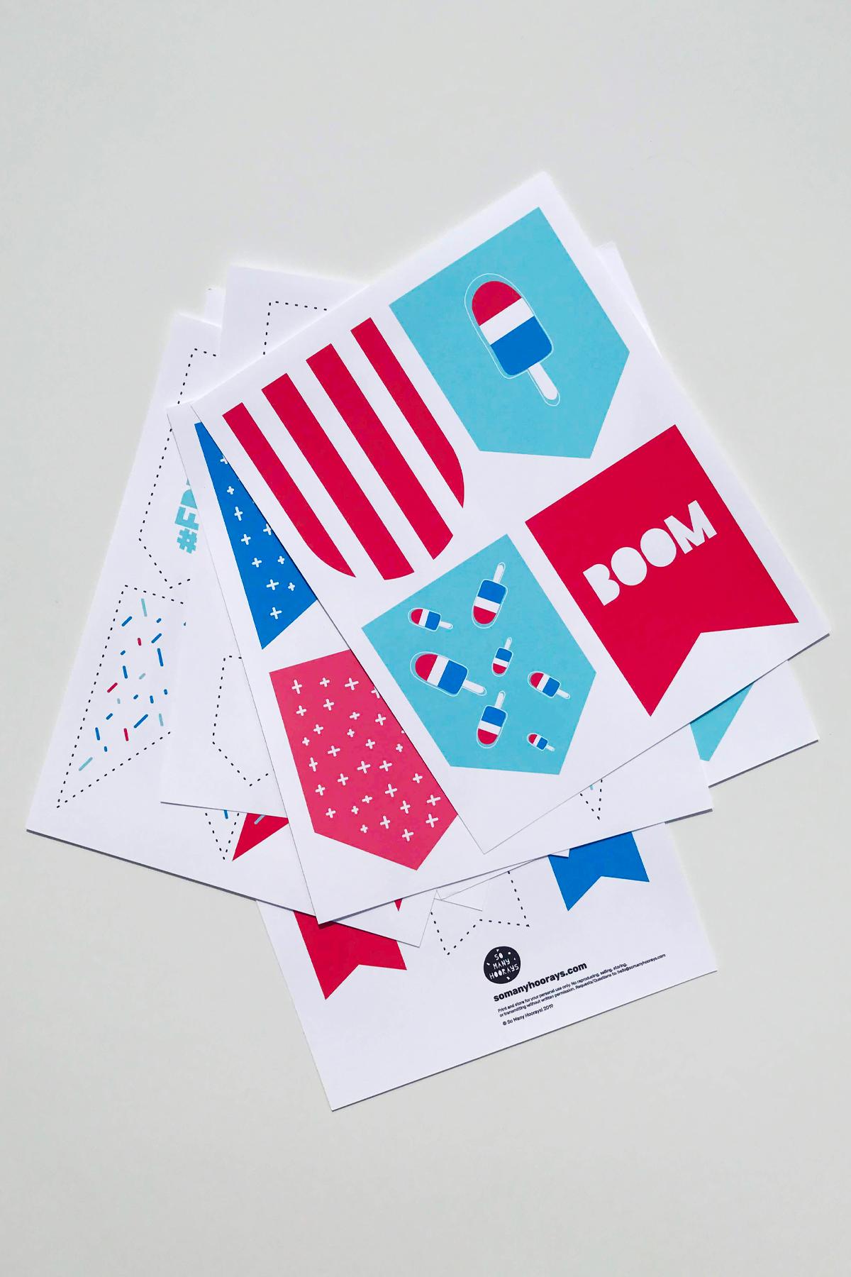 19_so_many_hoorays_4th_flags_post.jpg