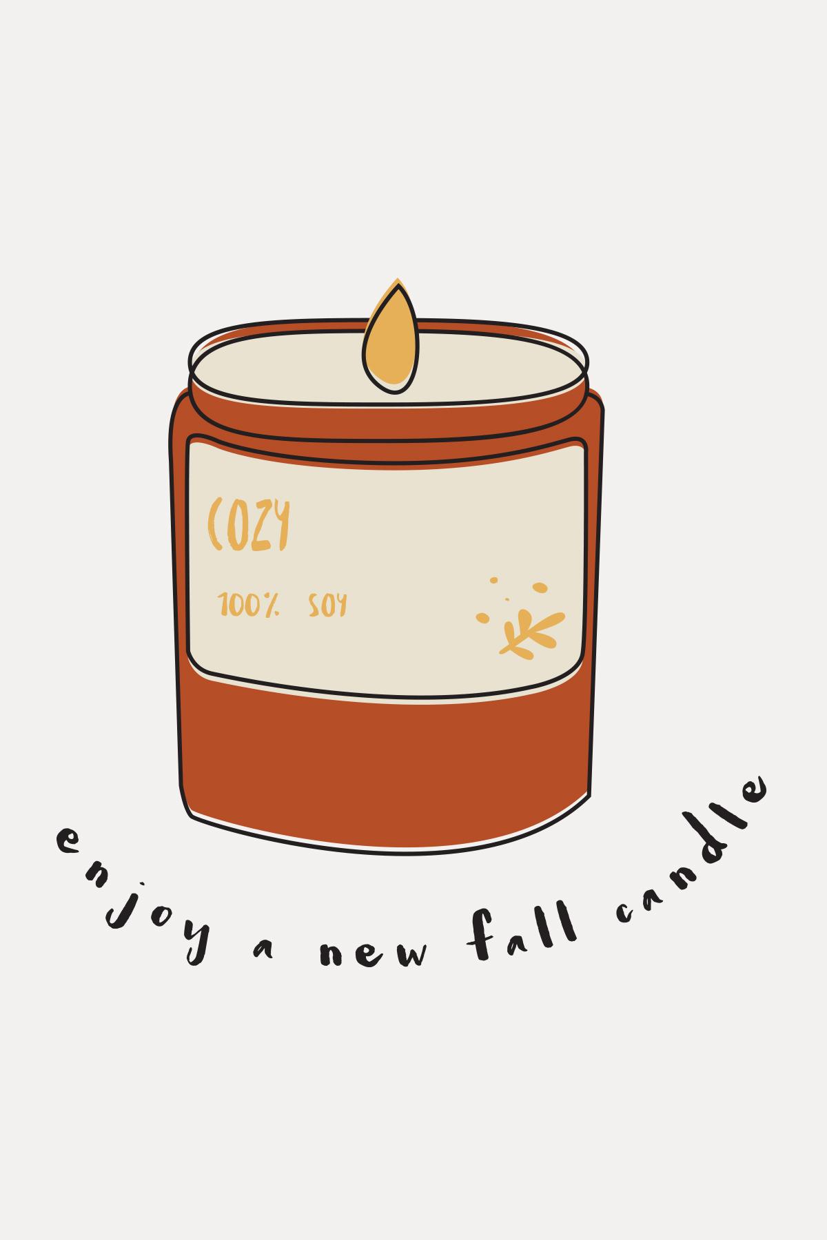 07_Fall_bucket_list_Blog_post_so_many_hoorays.jpg