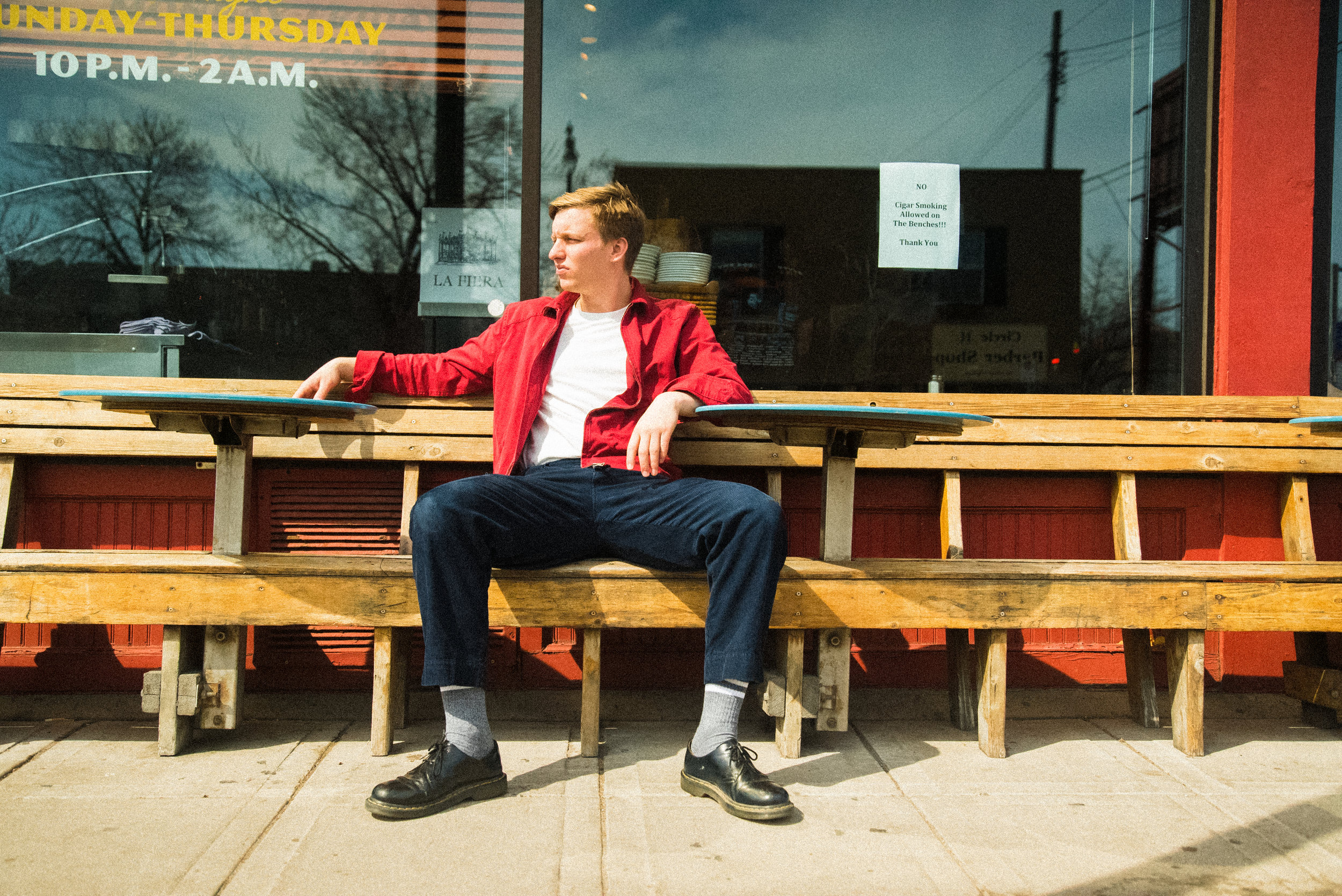 George Ezra 2018 08 - please credit Adam Scarborough.jpg