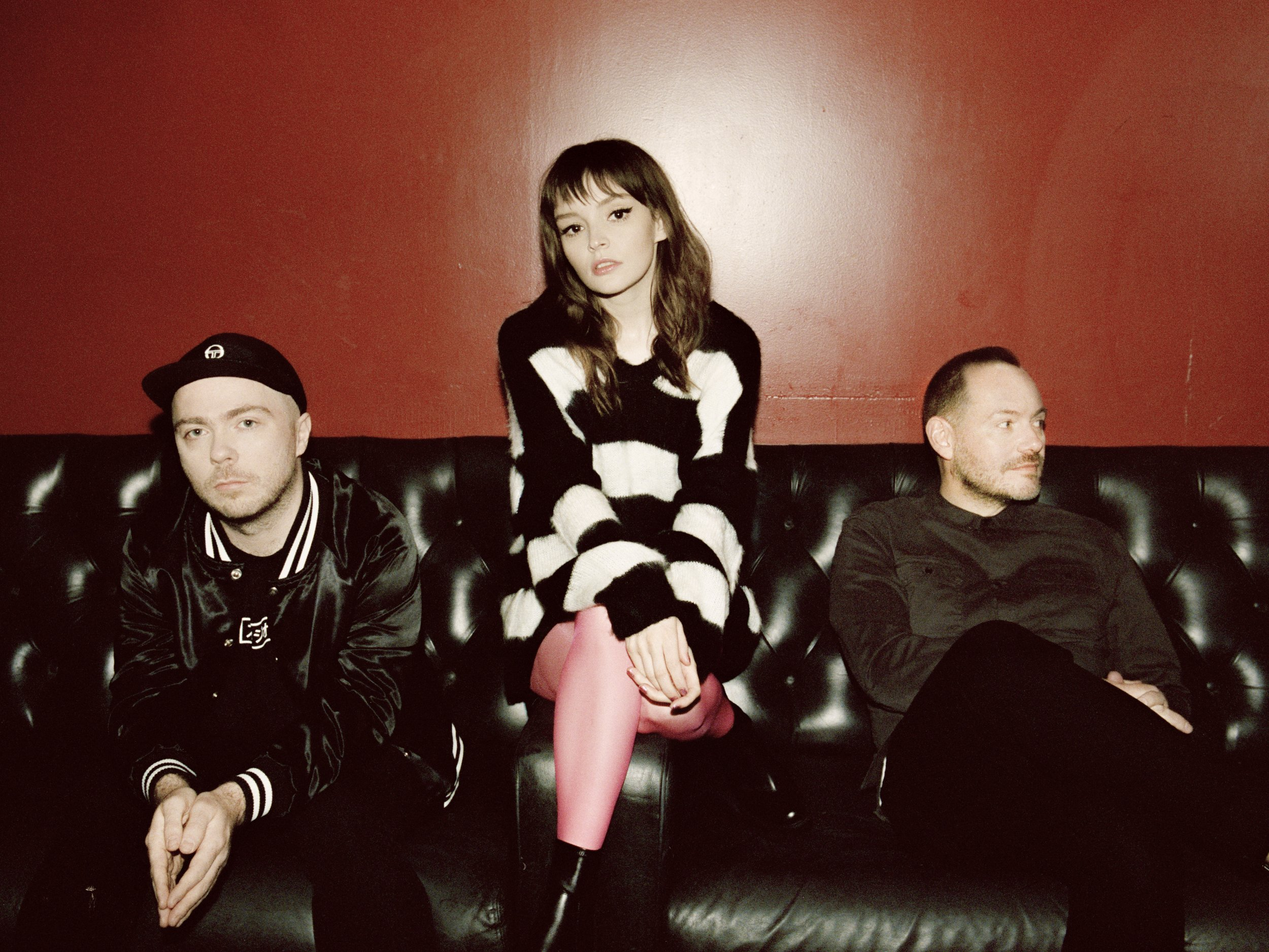 CHVRCHES 2019 01 - please credit Joost Vandebrug.jpg