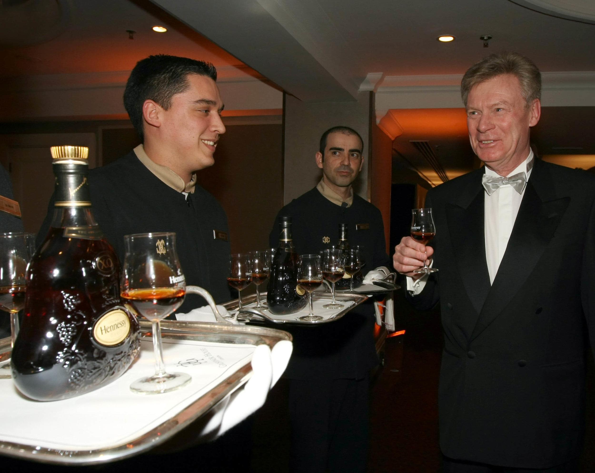 Alain Cornibert (Hennessy).jpg
