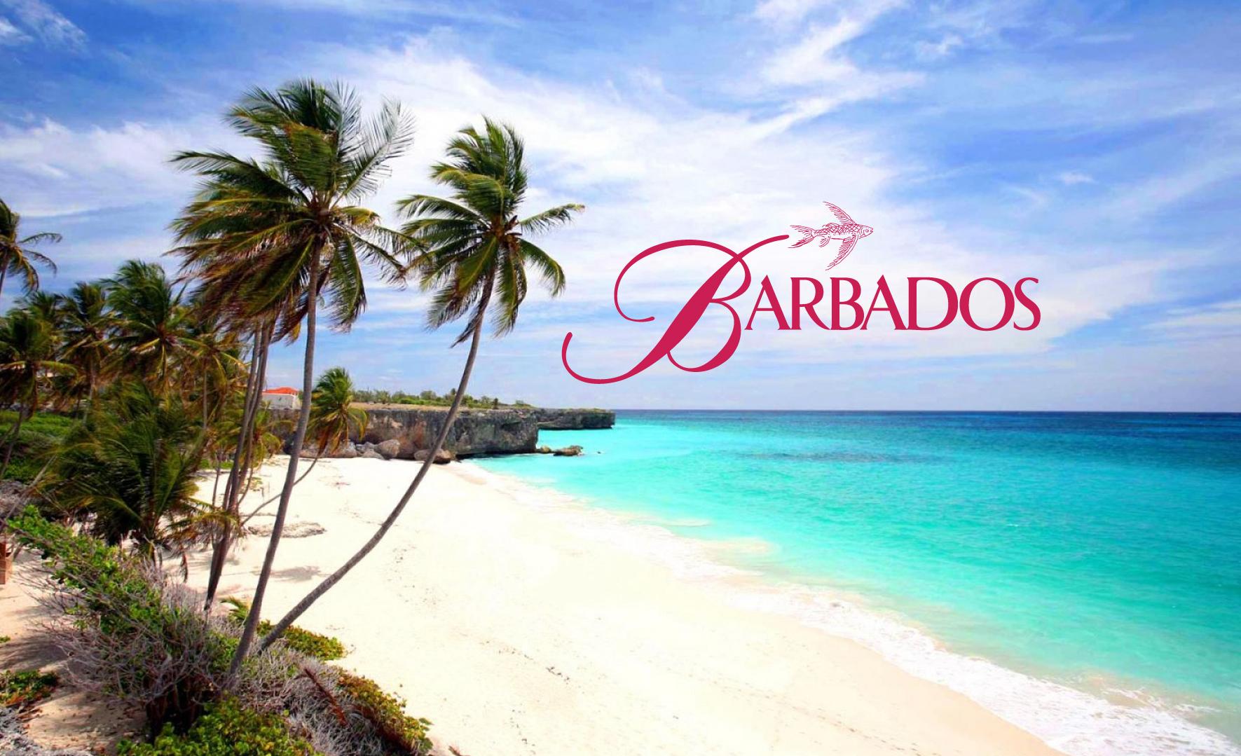 Eventica_Barbados.jpg