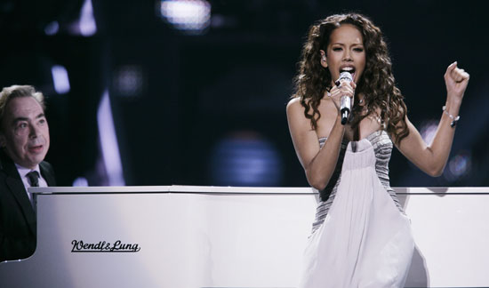 Poll-Video-Clip-Jade-Ewen-Performance-Great-Britain-Eurovision-Song-Contest-2009-She-Came-Fifth-Place.jpg
