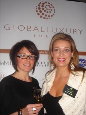 global_luxury_form_london_004.jpg