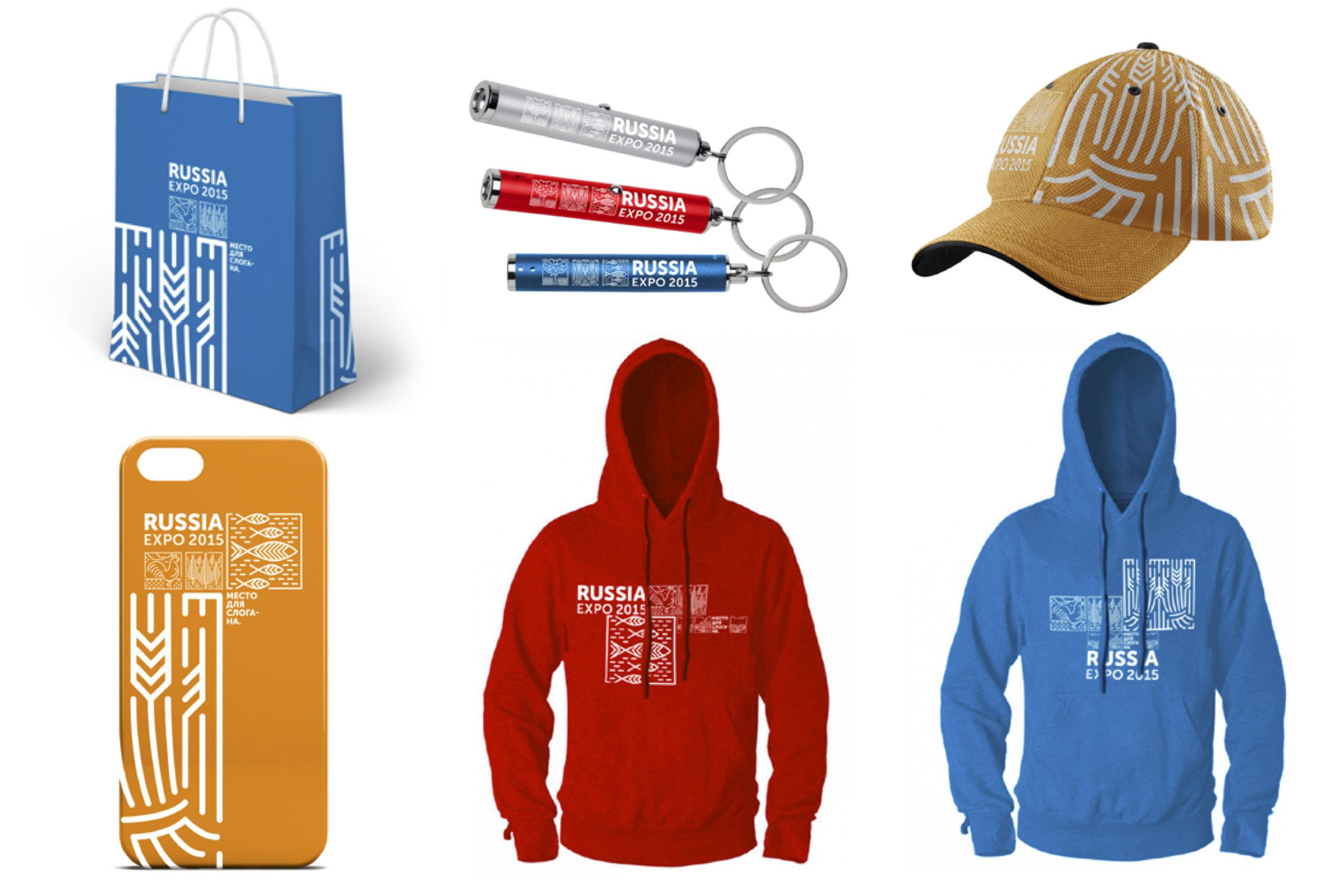 Russia_expo_branding1.jpg