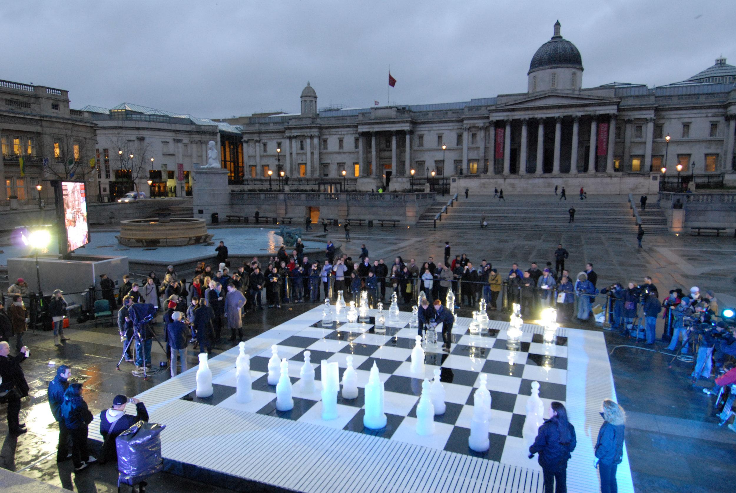 RWF2007 Chess Match 2007-01-11 09-08-03.jpg