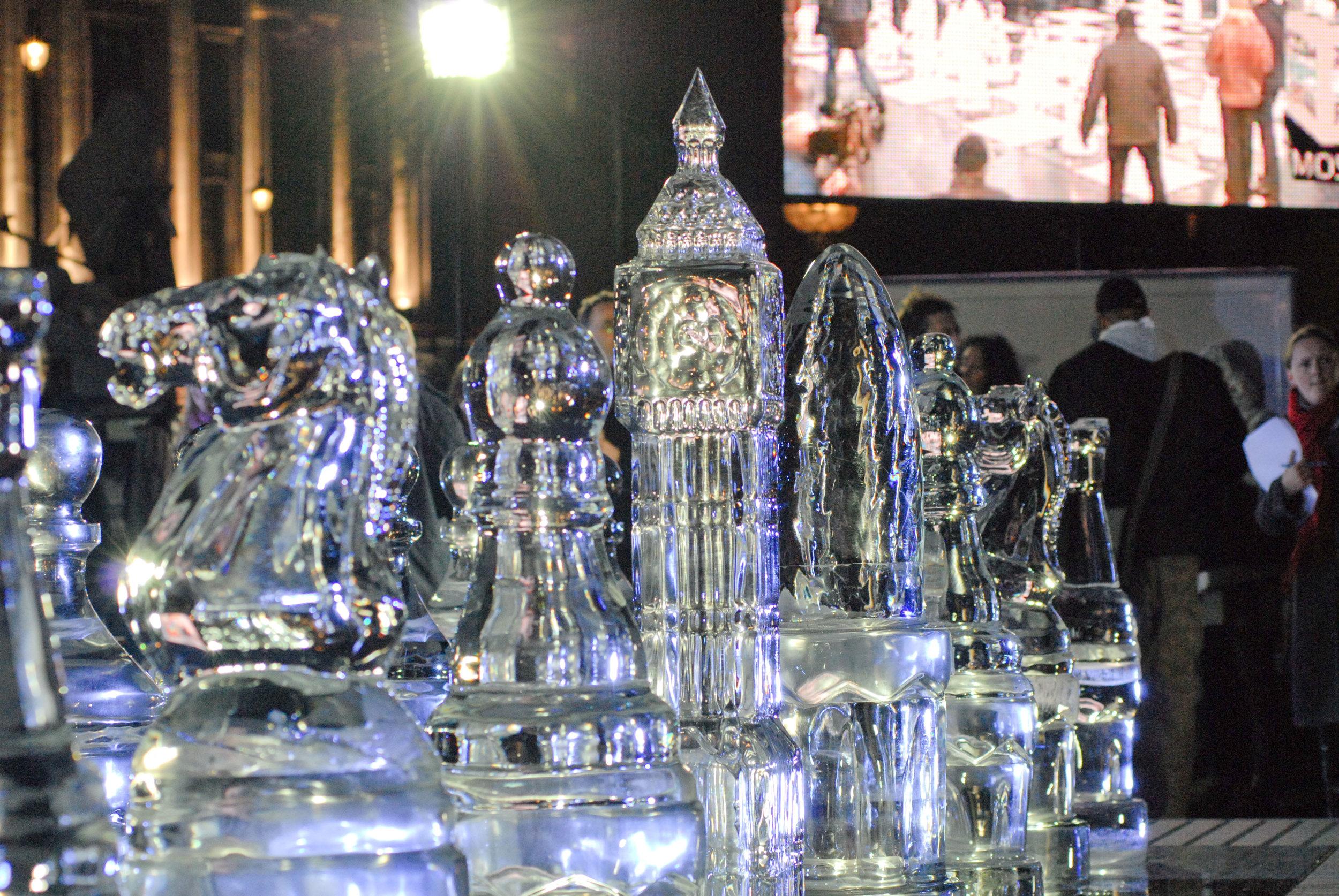RWF2007 Chess Match 2007-01-11 08-45-34.jpg