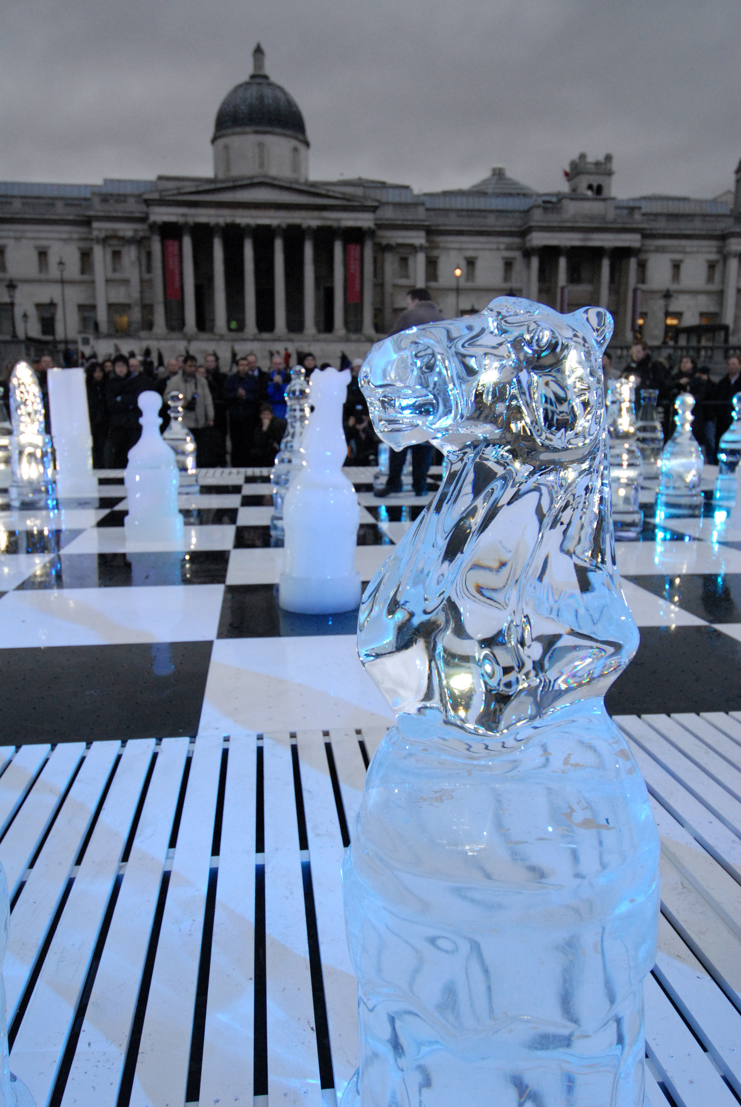 RWF2007 Chess Match 2007-01-11 09-47-31.jpg