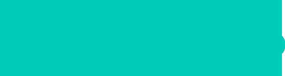 deliveroo_logo-blue.png
