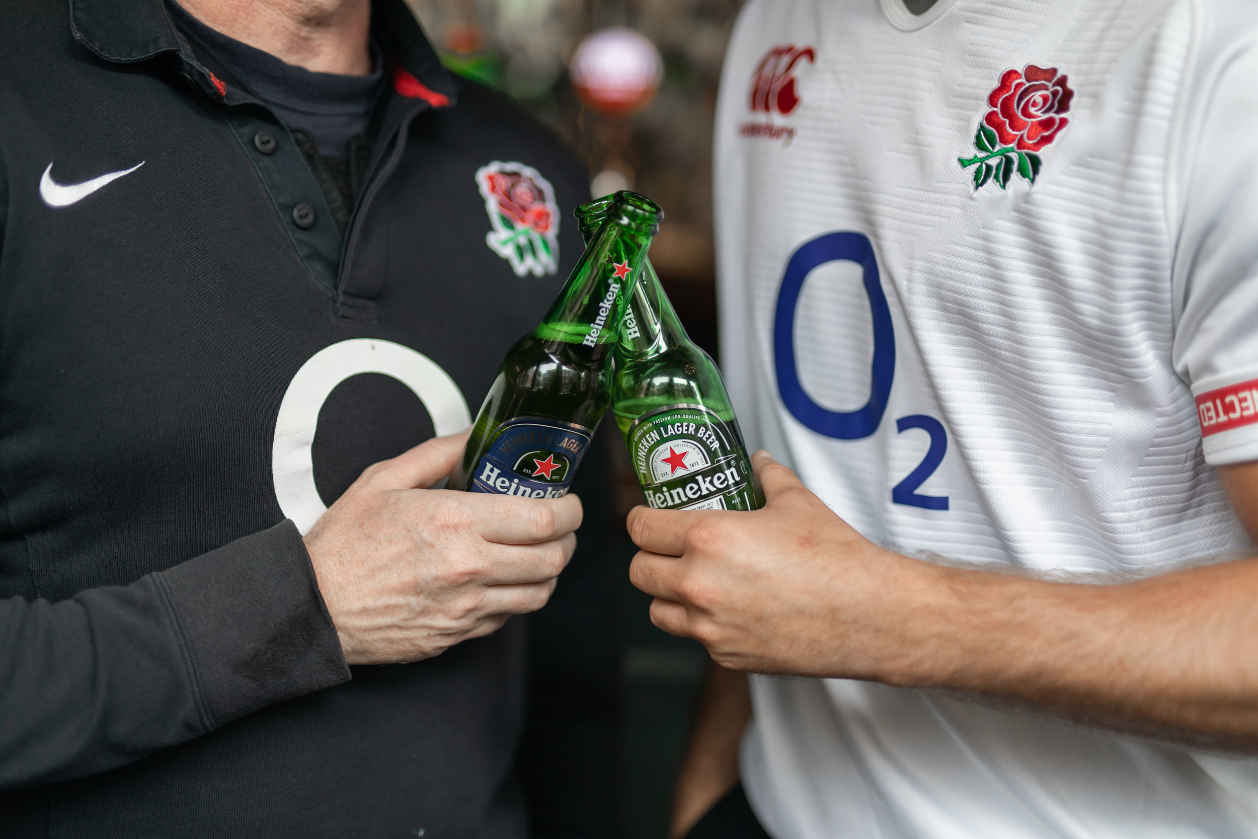 rugby urban pubs and bar-75_1.jpg