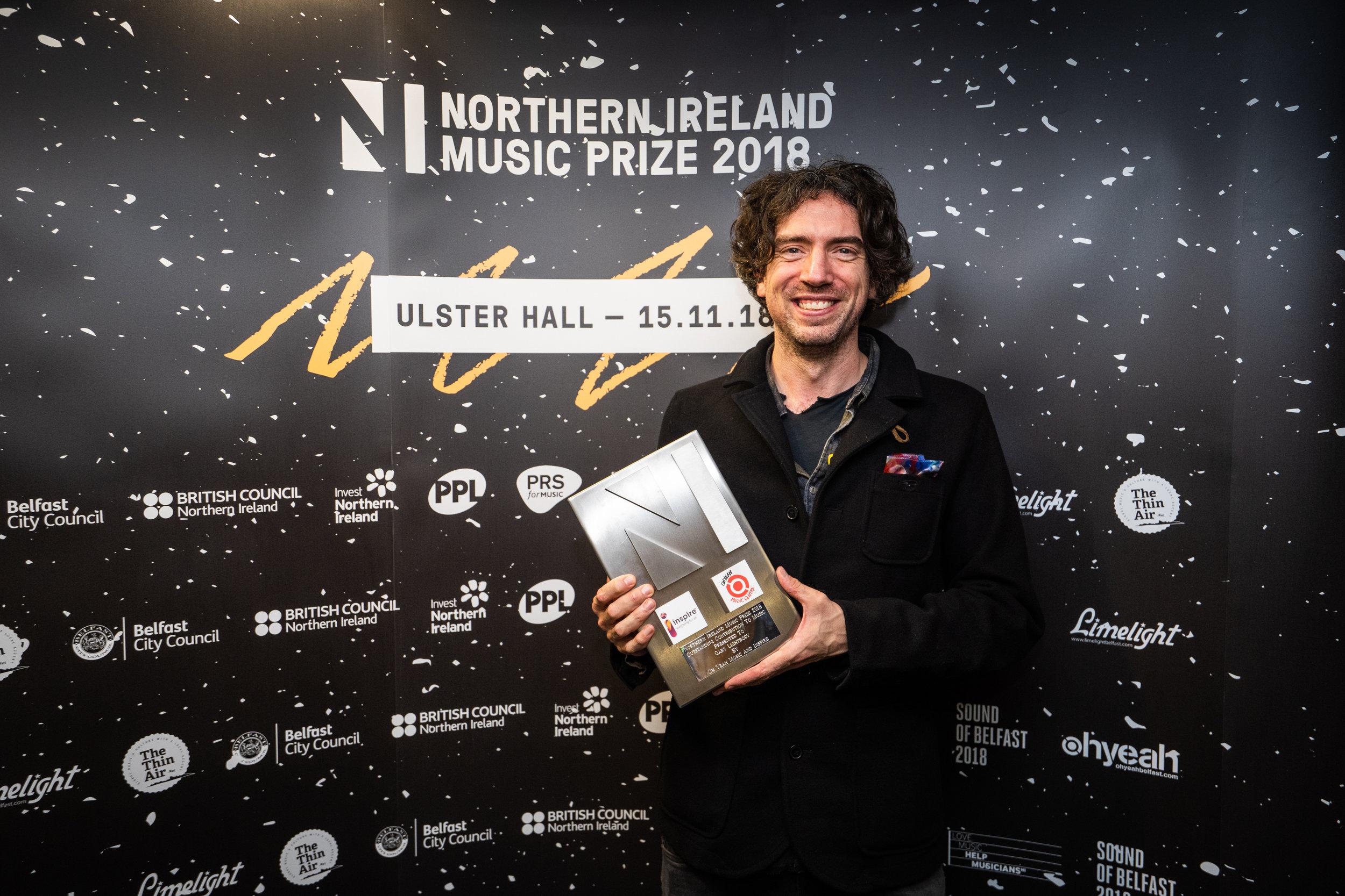 ni music prize0217.JPG