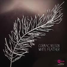 Cormac Neeson · White Feather