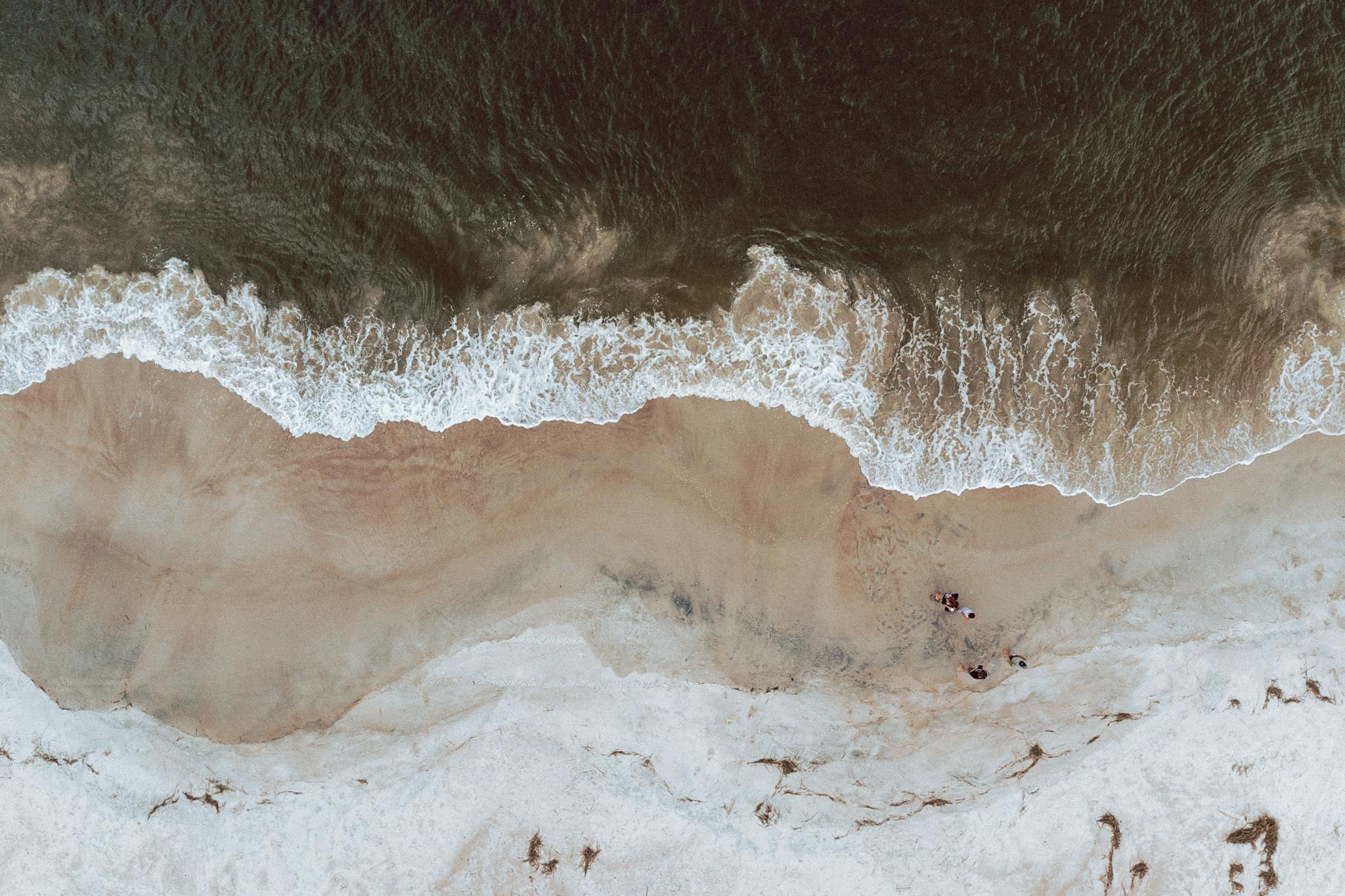 Fort Clinch State Park Fernandina Beach, FL