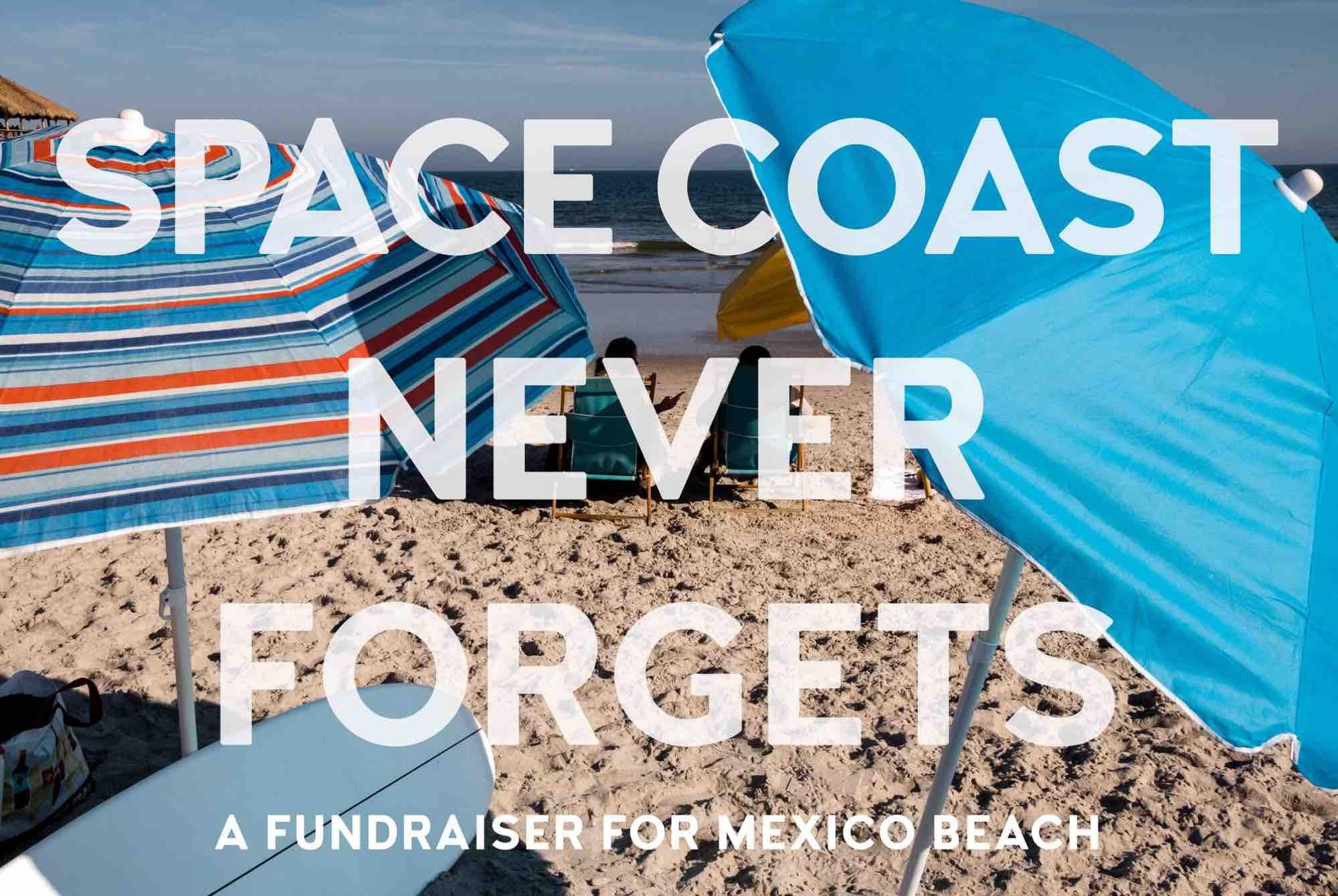 Space_Coast_fundraiser.jpg